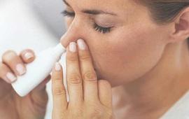 """Sắp có """"viagra"""" dạng xịt mũi dành cho phụ nữ"""