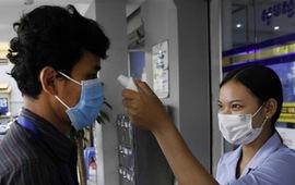 Campuchia luật hóa các biện pháp phòng chống dịch