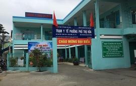 TP. Hồ Chí Minh: Không để 34 trạm y tế phải ngưng hợp đồng khám, chữa bệnh bảo hiểm y tế