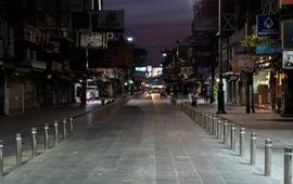 Thái Lan đóng cửa hàng loạt địa điểm giải trí ban đêm để chống dịch