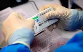 Trung Quốc cân nhắc kết hợp các loại vaccine nhằm tăng hiệu quả phòng ngừa