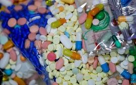 Bê bối thuốc giảm đau tại Mỹ, 4 hãng dược lớn phải hầu tòa