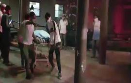 Ấn Độ: Hỏa hoạn tại bệnh viện, 18 bệnh nhân COVID-19 thiệt mạng