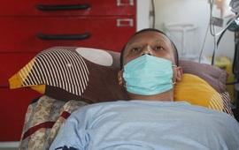 """Nhiều quốc gia Nam Á """"nối gót"""" Ấn Độ hứng chịu nguy cơ thảm cảnh từ COVID-19"""
