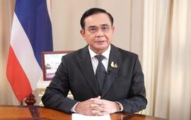 Thái Lan đặt mục tiêu mở cửa đất nước trong 120 ngày tới