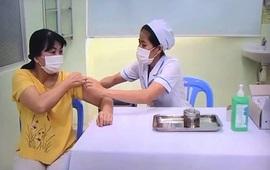 TP Hồ Chí Minh: Các bệnh viện tư sẵn sàng san sẻ điều trị bệnh nhân COVID-19