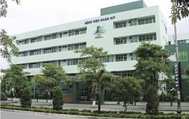 TP. Hồ Chí Minh: Nhiều bệnh viện tư đăng ký chuyển đổi công năng để tiếp nhận và điều trị bệnh nhân COVID-19