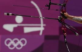Olympic Tokyo 2020 với quyết tâm, hành động chống và thắng dịch cao độ