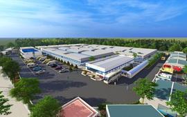 Bộ Y tế lập bệnh viện điều trị bệnh nhân COVID-19 tại Hà Nội