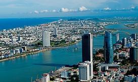 Phần Lan chia sẻ kinh nghiệm phát triển thành phố thông minh cho Đà Nẵng