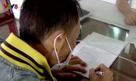 Phú Yên chủ động phát hiện và điều trị lao kháng thuốc