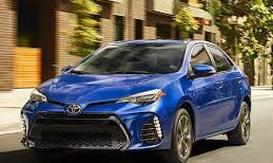 Toyota Việt Nam triệu hồi hơn 20.000 xe Corolla và Lexus để sửa lỗi