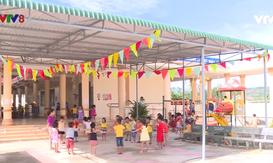 Phú Yên tuyển dụng đặc cách gần 800 giáo viên