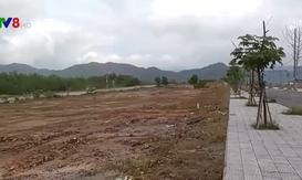 Đà Nẵng: Cảnh báo tình trạng sốt đất ảo