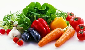 Dinh dưỡng nâng cao sức đề kháng trong dịch COVID-19 (nCoV)