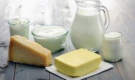 Vai trò và nhu cầu của chất béo đối với sức khỏe con người