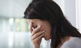 Dinh dưỡng như thế nào để chống lại trầm cảm?