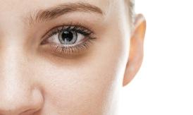 Lý do khiến mắt trông mệt mỏi ngay cả khi ngủ đủ giấc