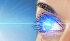Mùa hè, tia cực tím gây hại như thế nào cho mắt?