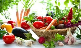 Kiểm soát tăng huyết áp, nên ăn uống thế nào?