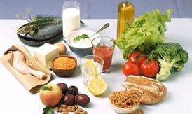 Quan niệm sai lầm về dinh dưỡng trong điều trị ung thư