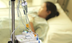 Thuốc hóa trị ung thư dạng uống - cơ hội nào cho người bệnh ung thư?