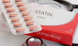 Chế độ dinh dưỡng khi sử dụng thuốc hạ cholesterol máu