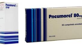 Thu hồi thuốc Pneumorel có nguy cơ rối loạn nhịp tim