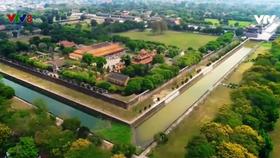 Hue tourism forum 2020 takes place