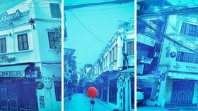 Vietnamese photographer honoured at International Photography Awards 2021