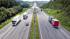 Đầu tư xây dựng cao tốc Bắc – Nam: Cấp thiết dù vẫn còn băn khoăn khi triển khai