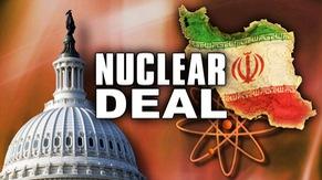 Tác động kinh tế từ căng thẳng Mỹ - Iran