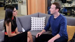 Mark Zuckerberg sẵn sàng điều trần trước Quốc hội về bê bối rò rỉ 50 triệu tài khoản người dùng