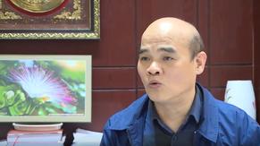 """Bộ Y tế: """"BS Hoàng Công Lương bị kết tội thiếu trách nhiệm gây hậu quả nghiêm trọng là không thuyết phục"""""""