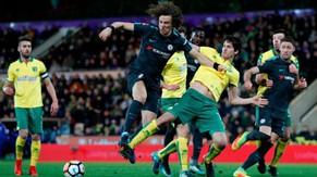 Lịch thi đấu bóng đá châu Âu rạng sáng ngày 18/01: Các đội bóng lớn xuất trận