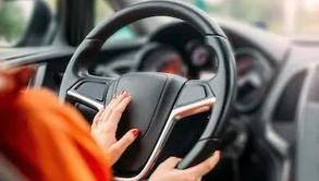 TRỰC TIẾP ĐIỂM HẸN GIAO THÔNG 15H: Những lầm tưởng về bảo dưỡng xe định kỳ