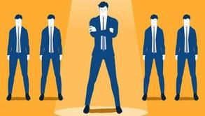 Thế hệ số trực tiếp: Xây dựng thương hiệu cá nhân - Chìa khoá thành công