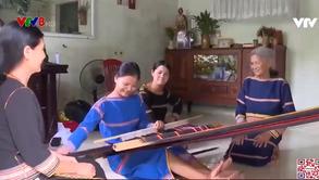 Kon Tum triển khai đẩy mạnh phát triển ngành nghề nông thôn