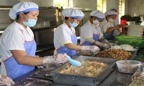 Từ hôm nay (20/10) áp dụng mức phạt nặng cho hành vi vi phạm an toàn thực phẩm