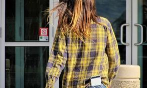 5 nơi nghiêm cấm đặt điện thoại để bảo vệ sức khỏe
