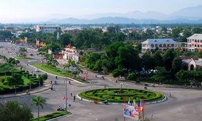 Tỉnh ủy Quảng Nam xử lý kỷ luật tổ chức đảng và đảng viên vi phạm