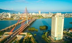 Đà Nẵng: Sôi động tour dịp nghỉ lễ và xem trình diễn pháo hoa quốc tế