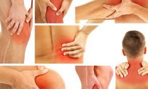 Bệnh đau nhức toàn thân xuất hiện phổ biến ở nữ giới độ tuổi trung niên