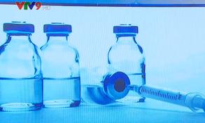 3.000 người dân Australia bị tiêm vaccine không đảm bảo chất lượng