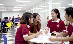 Hoa hậu Thùy Linh - Người trẻ cần cân bằng cuộc sống và công việc