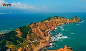 Eo Gió - Vẻ đẹp của đá và nước