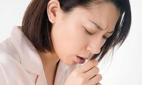 Cảnh giác những bệnh thường gặp mùa lễ hội