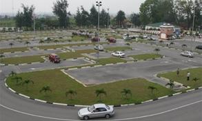 Thống nhất phương thức chia sẻ thông tin quản lý giấy phép lái xe