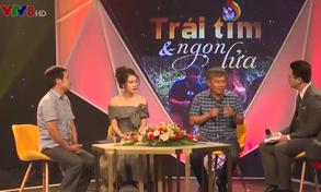 Chương trình truyền hình đặc sắc do VTV8 tổ chức mang tên