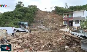 Khai thác nền địa chất ổn định để phát triển du lịch: Nên hay không?